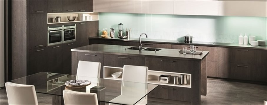 Khalife Trading Co Partners Of Schmidt Kitchens In Lebanon