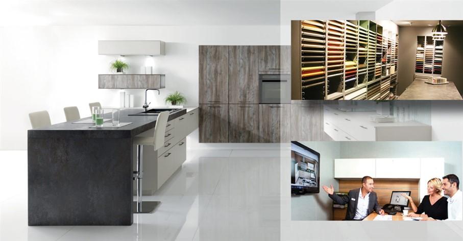 Schmidt kitchens lebanon free consultation for your kitchen design for Kitchen design companies in lebanon
