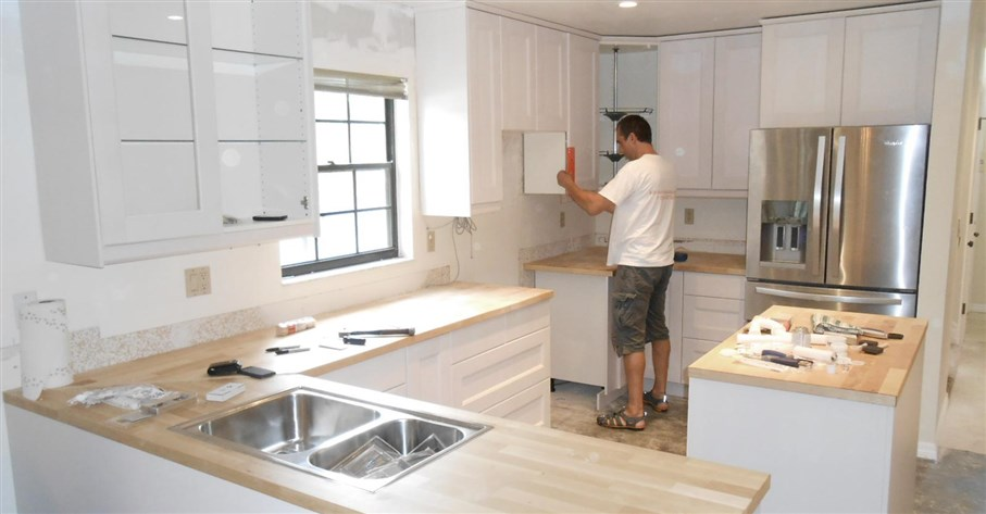 Schmidt Kitchens Lebanon Imported Custom Made Kitchens