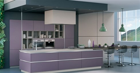 Schmidt kitchen lebanon high quality manufacturing award winning kitchen designs for Kitchen design companies in lebanon