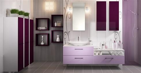 b5 - Bathroom Designs Lebanon